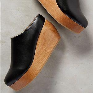 4a7d220275c6 Sydney Brown Shoes - Sydney Brown clogs